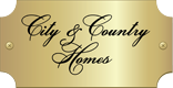 City & Country Homes